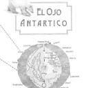 El oso antártico, de Federico Lavezzo